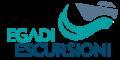 Egadi Escursioni Logo